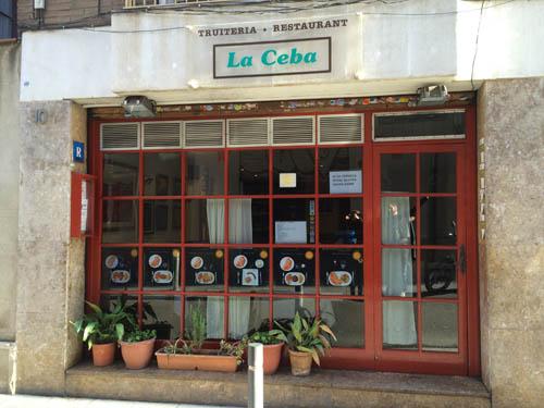 restaurante-ceba