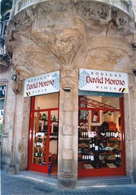 davidmoreno_barcelona