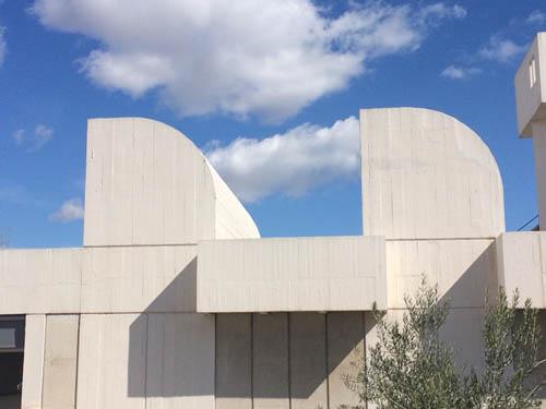 museo_miro