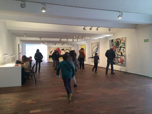 museu_joan_miro