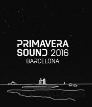 primaverasound2016