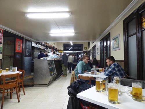 bar_tomas