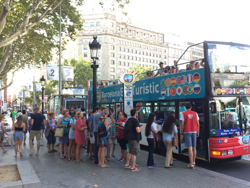 barcelona_bus_turistic