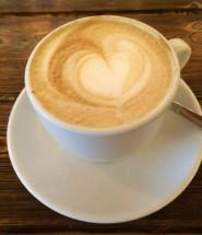 cafe_com_leite