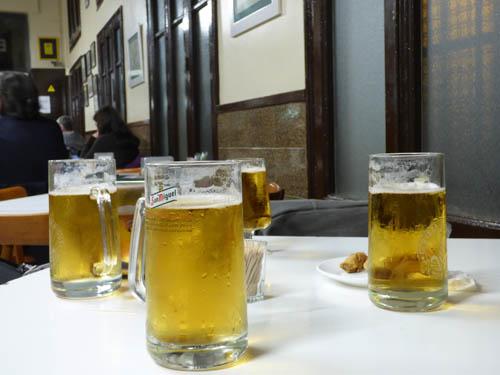jarra-cerveja