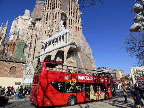 sightseeing_barcelona