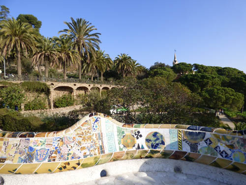 banco-mosaico-parkguell