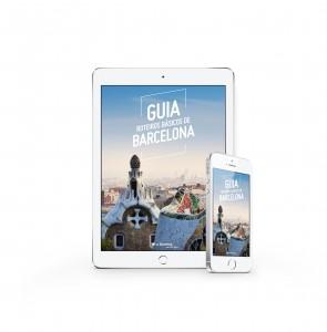 Montagem Guia