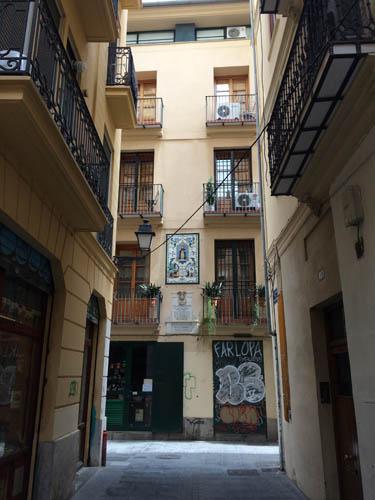 calle_Valencia