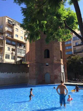 piscina_torre_de_aigues