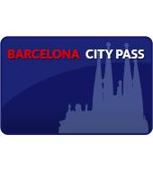 passe-da-cidade-de-barcelona_grid