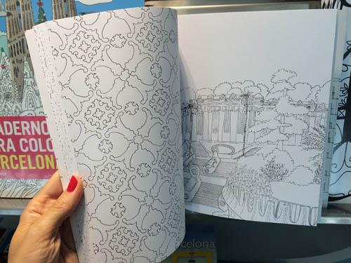 livro_colorir