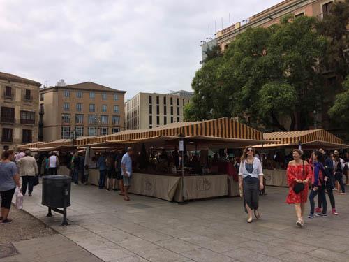 mercat_gotic