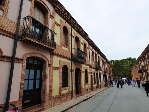 ruas_colonia_guell