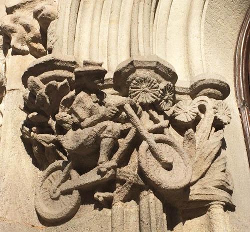 bike_cadalfach