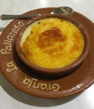 crema_catalana1
