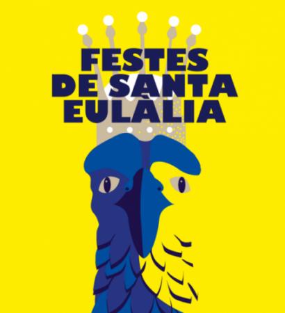 Santa_Eulalia_2017