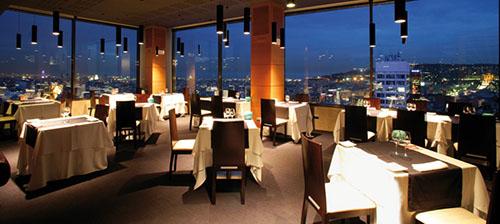 Foto site restaurante.