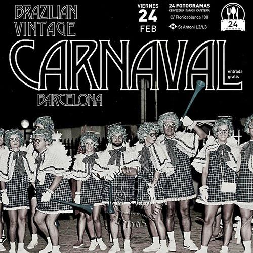 carnavalantiga