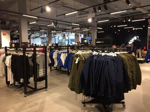 loja_adidas