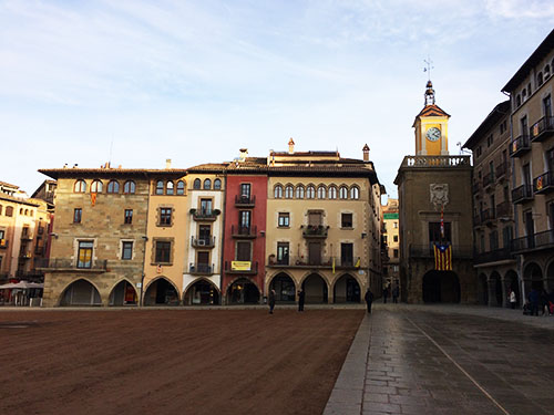 plaza_mayor_vic