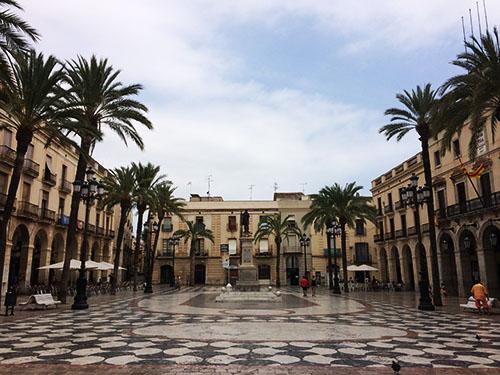plazadelavila
