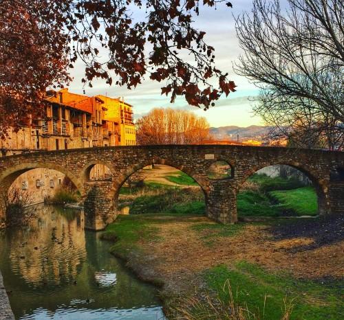 puente-queralt