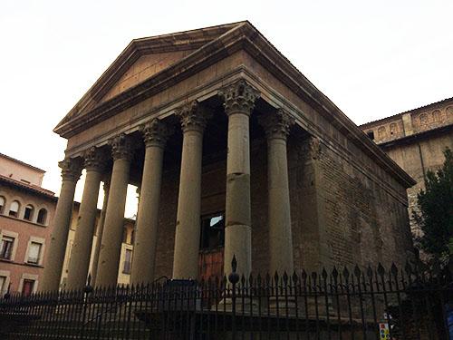 templo_romano_vic