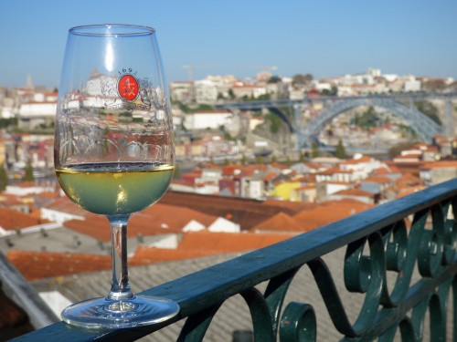 vinho-porto-taylors
