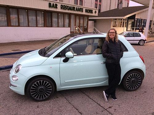 carro_autoclick