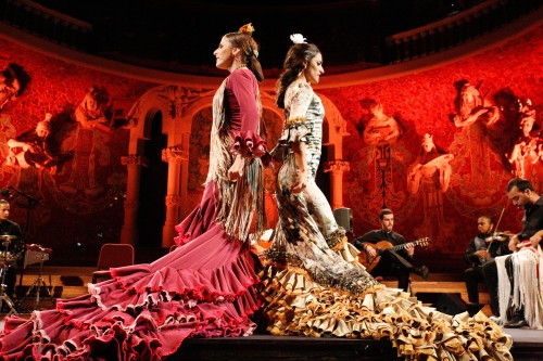 flamencoybarcelona