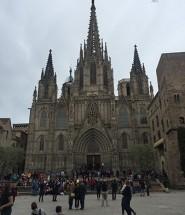fachada-catedral