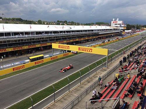 formula1-barcelona