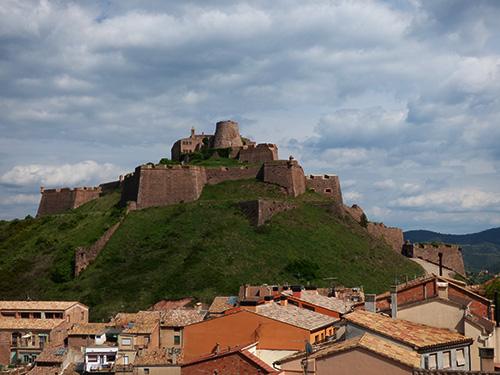 castillo_cardona