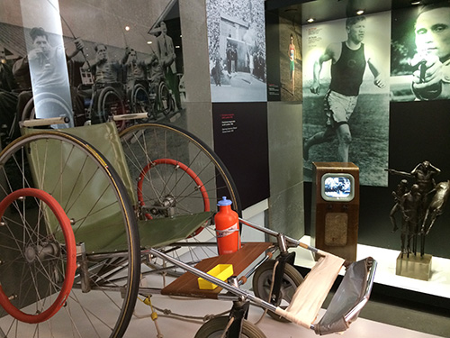 cadeira-roda-olimpica