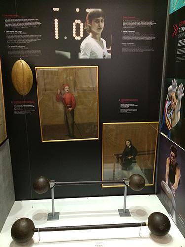 museu-olimpico-barcelona