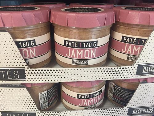 pate_jamon