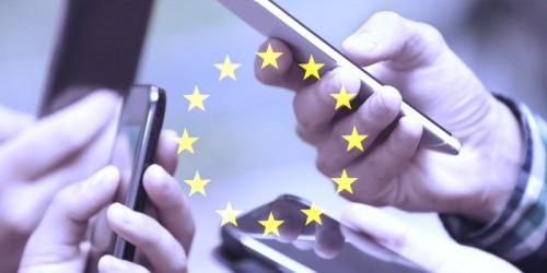 roamingeuropa