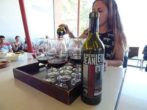 vinhocatalunha