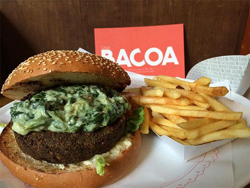 hamburguer-bacoa copia
