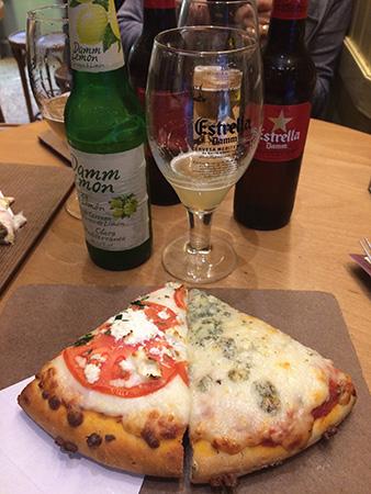 pizza-born