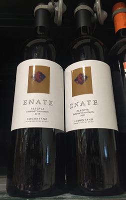 vinhos-espanhóis-barcelona