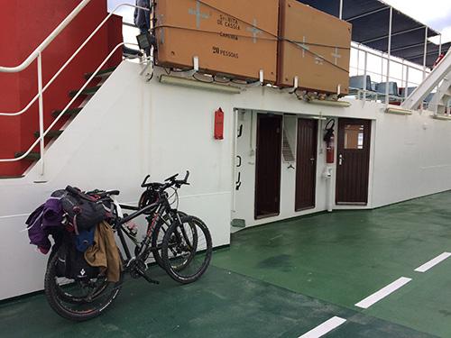 ferry_caminha