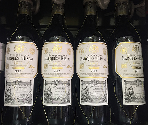 vinhos-espanhóis-rioja