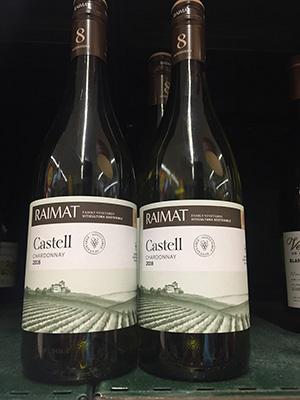vinhos-espanhois-raimat