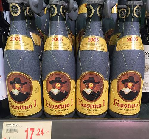 vinhos-espanhóis