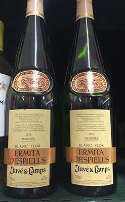 vinho-espanhol-catalunha