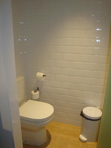 banheiro-toc-bcn