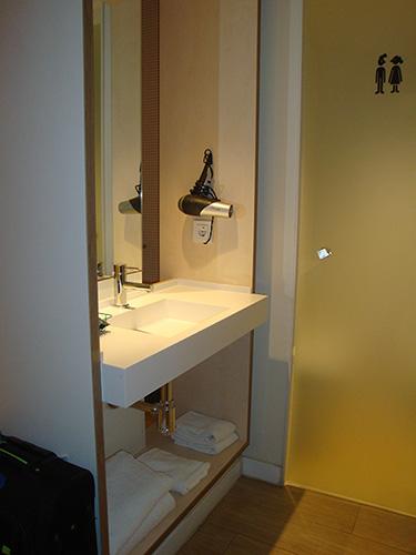 banheiro-toc