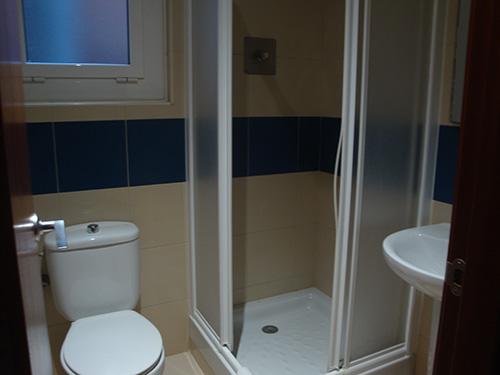 banheiro_equity_point